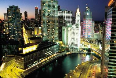 Rental Prices Climb Higher in Chicago Finds RentJuice