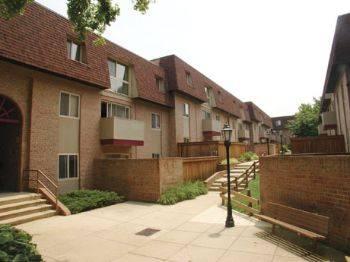 Home Properties Announces Sale of 864-Unit Cider Mill Apartment Community for $110 Million