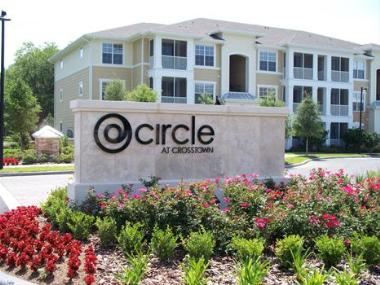 Crescent Resources Expands Its Multifamily Group
