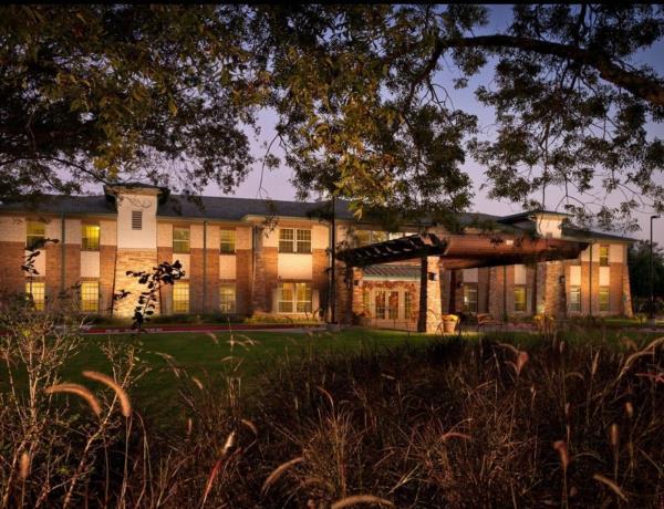 Civitas Adds to Growing Portfolio with Acquisition of Senior Living Community in Missouri City, Texas