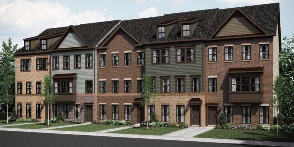 Lennar Breaking Ground on Innovative Living Community Loaded with Smart Home Features