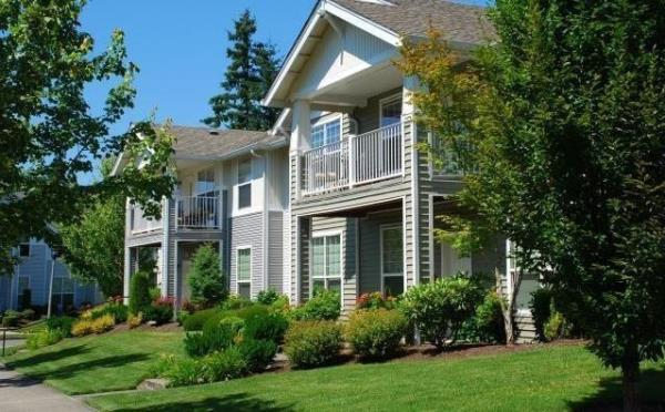 Security Properties Acquires 188-Unit Clock Tower Village Apartments DuPont, Washington