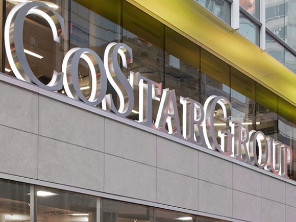 CoStar Group to Expand Apartments.com Network with Acquisition of ForRent for $385 Million