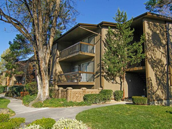 Maxx Properties Acquires 361-Unit Cobble Creek Apartment Community in Salt Lake City, Utah