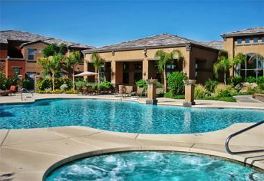 Bascom Continues Arizona Multifamily Buying Spree