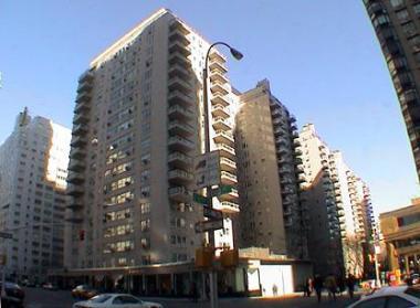 Condo Sales Rising in Manhattan and Brooklyn