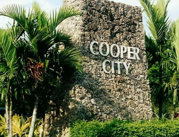 Senior Lifestyle Announces Development of New Senior Housing Community in Cooper City, Florida