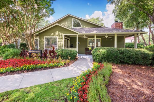 Carroll Organization and PGIM Real Estate Acquire $600 Million Multifamily Portfolio in Southeast Markets