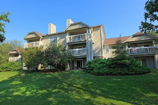 Hamilton Zanze Completes Acquisition of 192-Unit Copper Mill Apartments in Richmond, Virginia