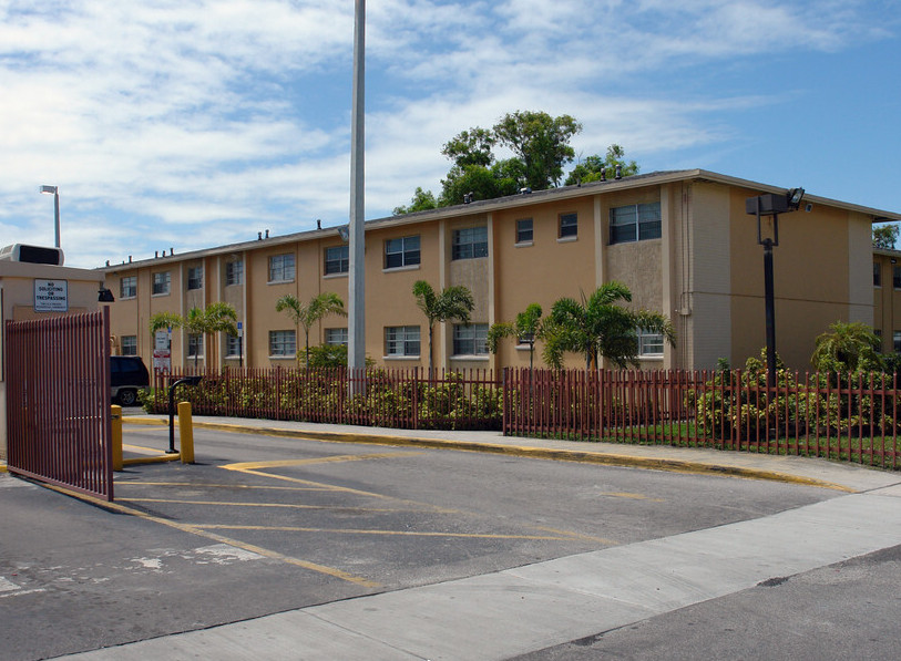 The Millennia Companies Closes $52 Million in Financing for Rehabilitation and Preservation of 175-Units of Affordable Housing in Florida