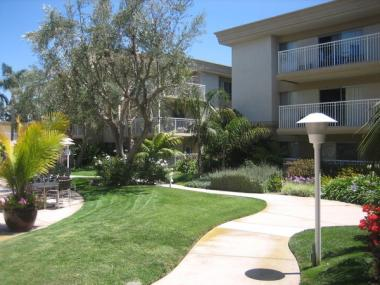 Joint-Venture Lead by Alliance Residential Makes $160 Million Multifamily Acquisition on California Coast