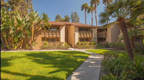 TruAmerica Teams with ASB Real Estate on $85.8 Million Apartment Buy in Fountain Valley, CA