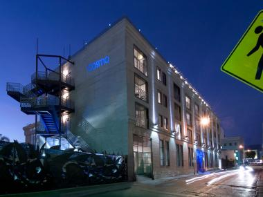 M West Holdings Acquires Historic Live / Work Cosmo Lofts in The Heart of Downtown Hollywood