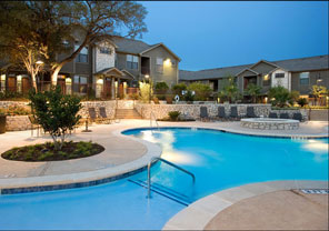 MIG Acquires 330-Unit Austin Apartment Community