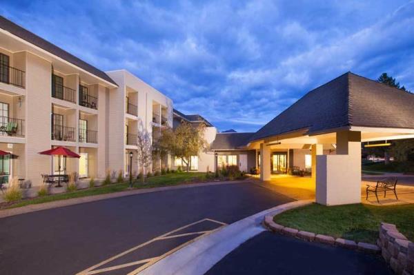 Housing Trust Acquires Portfolio of Three Senior Housing Communities in Salt Lake City Market