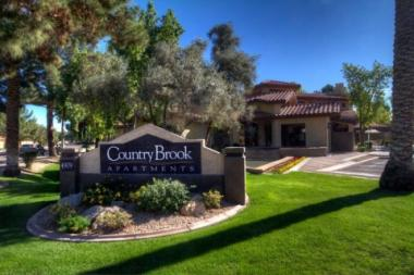 Bascom Continues to Acquire Multifamily Communities in Arizona with Purchase of Two More Properties