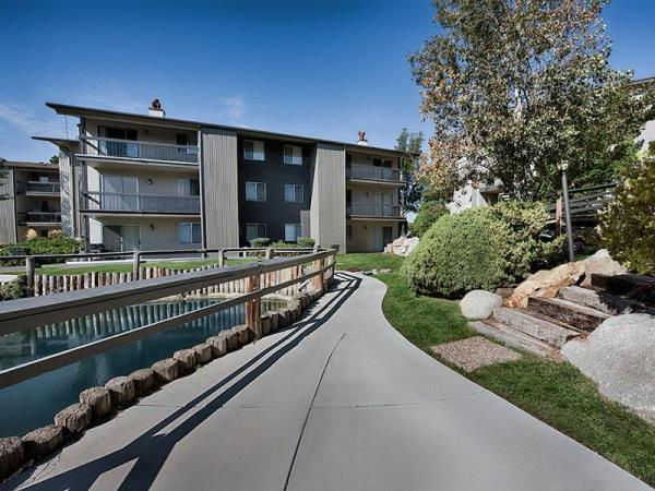 TruAmerica Multifamily Increases Holdings in Salt Lake City Market to 1,595 Units with $47.5 Million Buy