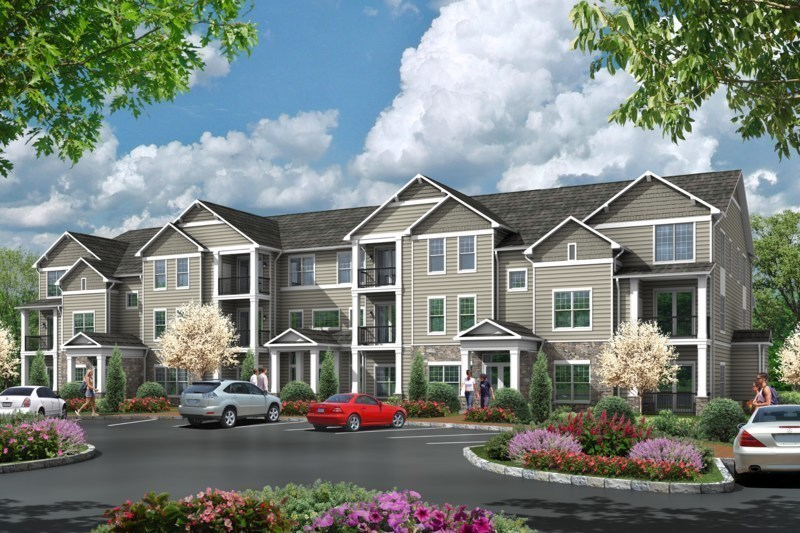 Belfonti Companies Breaks Ground on New $50 Million 160-Unit Luxury Apartment Community in Cromwell, Connecticut