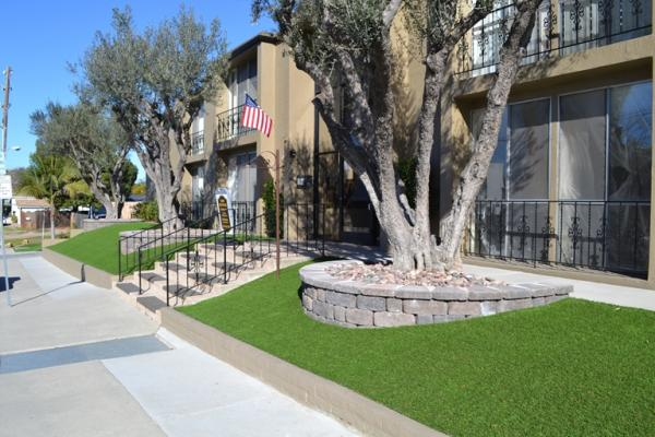 The Bascom Group Makes $200,000 Per-Unit Buy in Tight San Diego Apartment Market