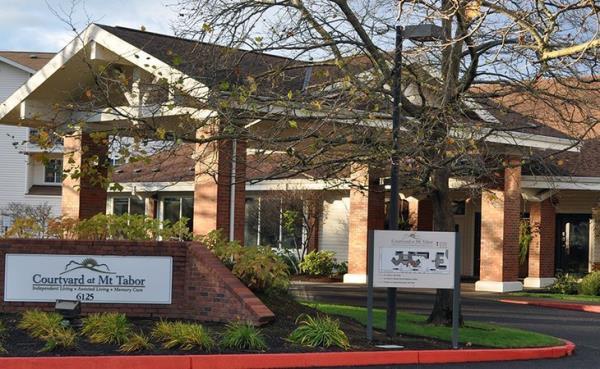 Strategic Student & Senior Housing Trust Acquires 286-Unit Senior Housing Community for $92 Million