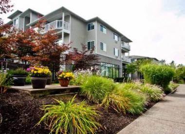 National Lender Greystone Originates Four Multifamily HUD Loans in Excess of $43 Million