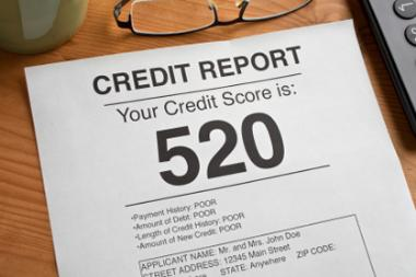 Apartment Renters Want Their Rent and Utility Payments Included in Credit Reports, Survey Reveals