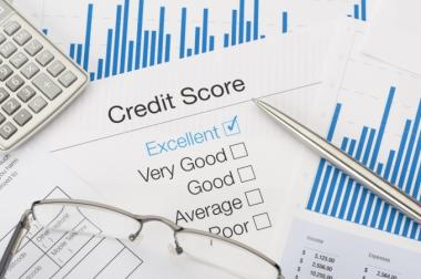 Experian Analysis Uncovers That Positive Rental Payment Data Added to Credit Files Helps Consumers