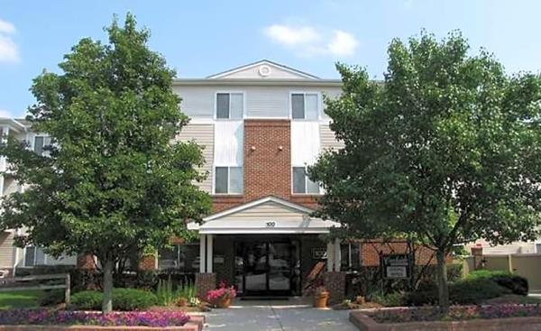 ROSS Assumes Management of Creekside at Taskers Chance Apartments in Frederick, Maryland