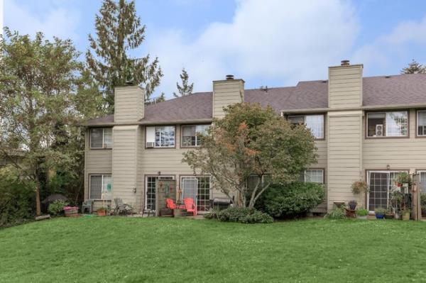 Pathfinder Partners Acquires 132-Unit Creekside Village Apartment Community for $29 Million