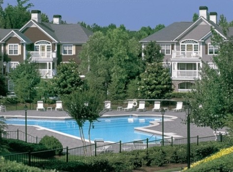PointOne Holdings Acquires 334-Unit Garden Style Apartment Community in Metro Atlanta Market