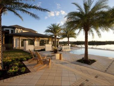 Post Properties Announces Acquisition of 300-Unit Luxury Apartment Community in Orlando, Florida
