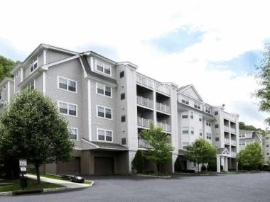 Spirit Bascom Ventures Acquires Second Metro New York Multifamily Property for $33.05 Million