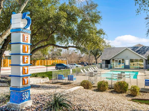 Casoro Group Repositions Capital Focus With Sale of Three Multifamily Communities in Houston and San Antonio Totaling 692-Units