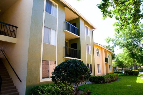 Northland Increases Florida Portfolio Footprint with Acquisition of Two Apartment Communities