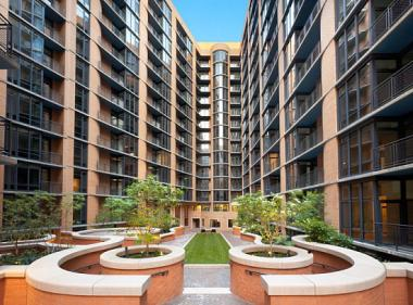 Ivanhoé Cambridge Joins Goldman Sachs and Greystar to Partner in 8,010-Unit Multifamily Portfolio