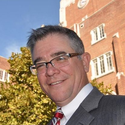 Leading Property Management Software Provider Appoints Industry Veteran Dave McKenna as CEO