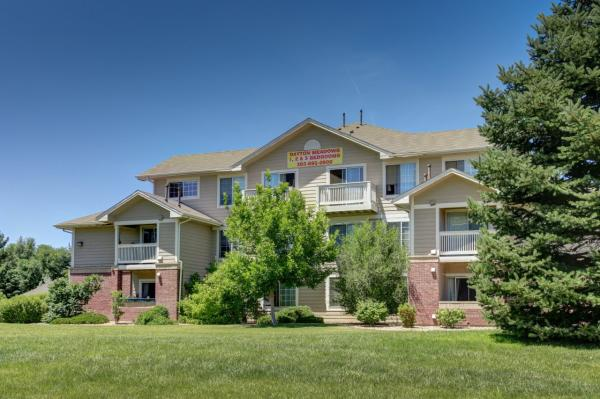 Security Properties Purchases 120-Unit Dayton Meadows Apartments in Denver, Colorado