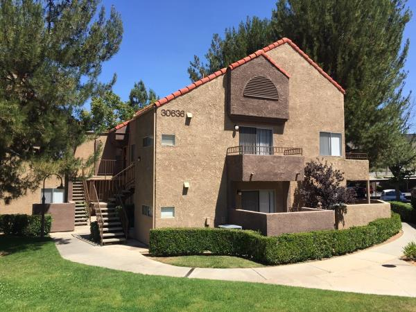 Bascom Group Completes Acquisition of 152-Unit Apartment Community in Southern California