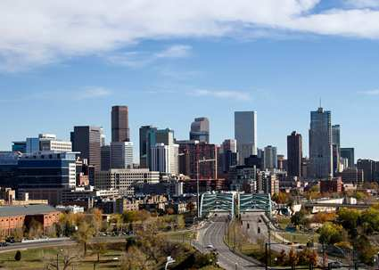 KTGY Denver Announces Office Expansion to Support Current and Future Planned Growth