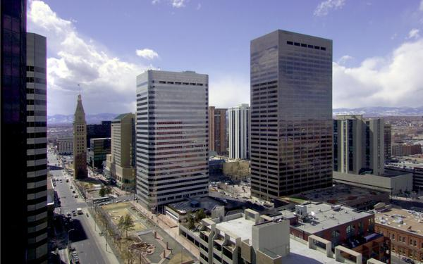 Walker & Dunlop Announces New Multifamily Loan Origination Team in Denver, Colorado
