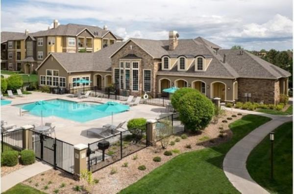 The Praedium Group Completes Purchase of Two Multifamily Communities in Denver Submarkets