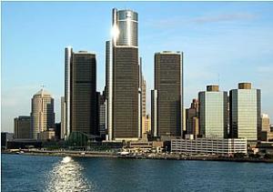 Detroit Housing Commission Off Troubled List