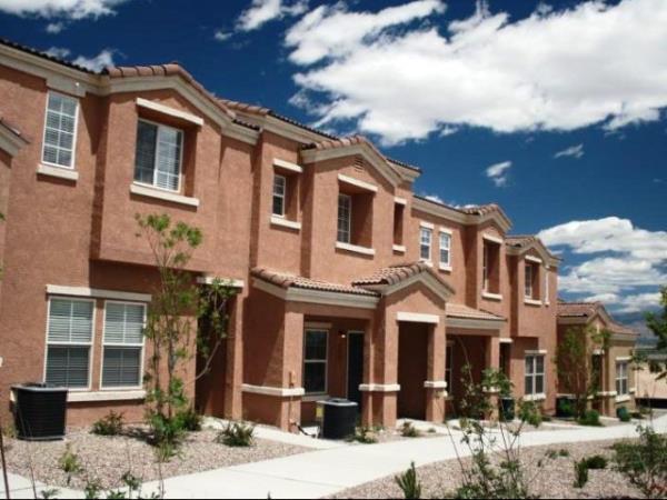 CFH Investment Partners Acquires 456-Unit Apartment Community in Albuquerque, New Mexico