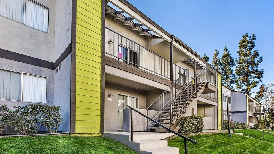 MG Properties Group Grows Inland Empire Presence with 352-Unit Multifamily Community Acquisition for $88 Million in Colton, California