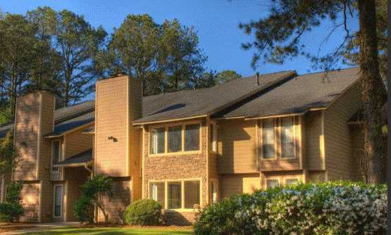 Resource Real Estate Opportunity REIT Announces Sale of 420-Unit Domain at Holcomb Bridge in Georgia