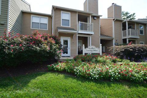 Ares Management Funds and TruAmerica Multifamily Acquire $236 Million Baltimore Apartment Portfolio