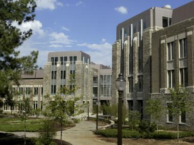 EdR Inks Joint Venture to Develop, Own and Manage New Off-Campus Housing at Duke University