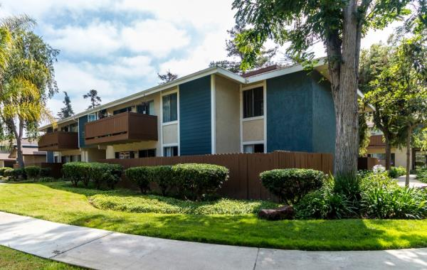 The REMM Group Assumes Management of 207-Unit The Dylan Apartment Homes in Oceanside