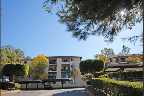 TruAmerica Multifamily/Allstate Joint Venture Acquires 519-Unit Escondido Apartment Community