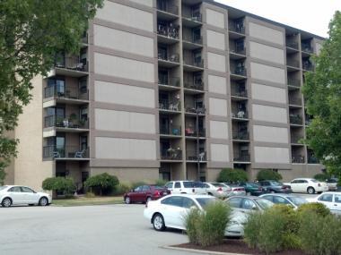 Hunt Mortgage Group Refinances 101-Unit Multifamily Community in Monroeville, Pennsylvania
